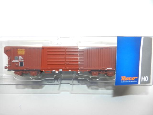 DSCN9912