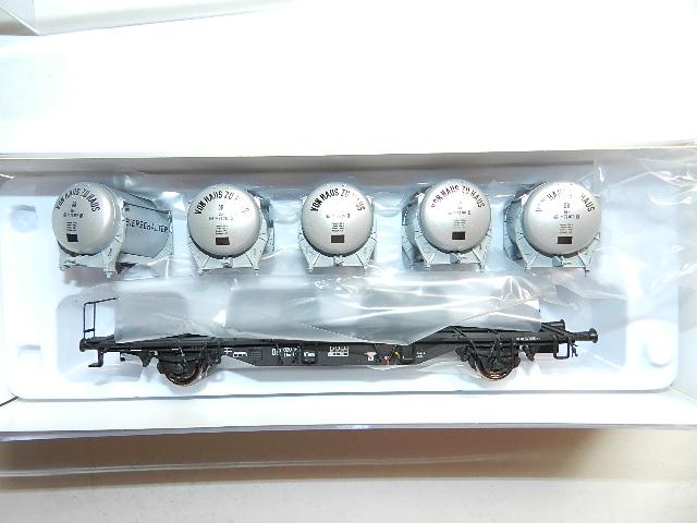 dscn4264