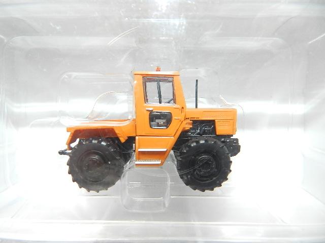 DSCN6754