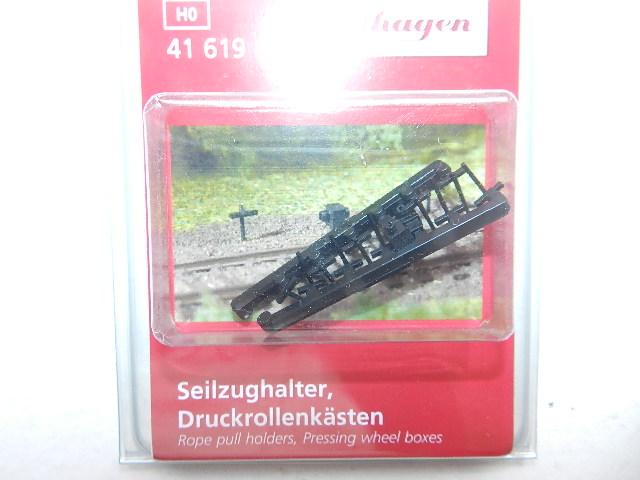 DSCN7893