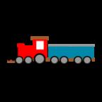 train-144-191529