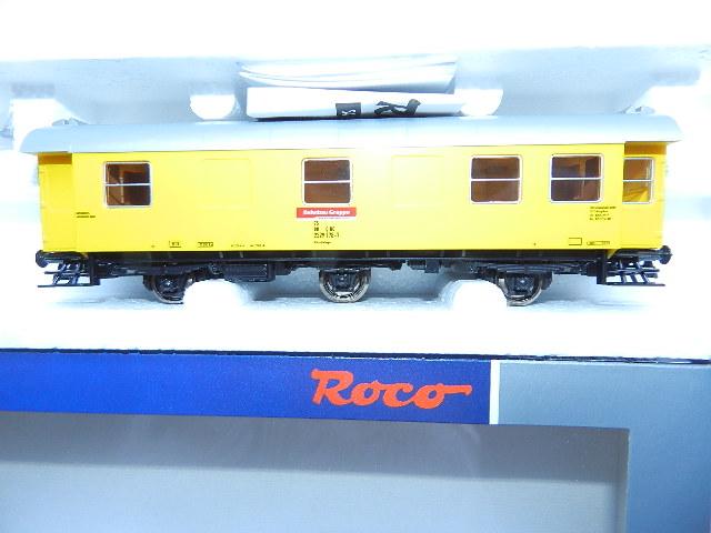 DSCN5900