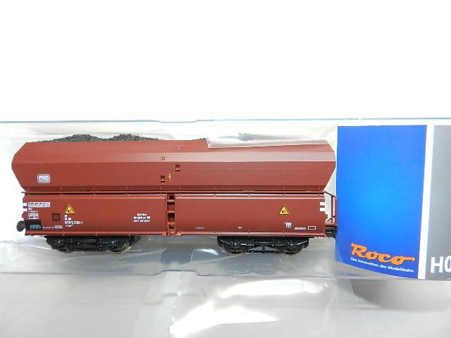 DSCN6863