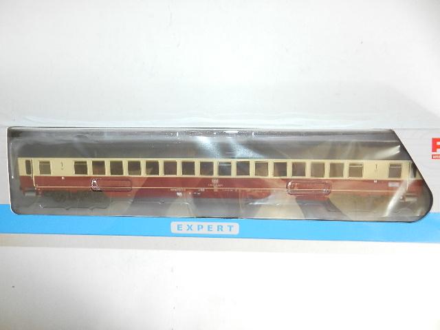 DSCN6995