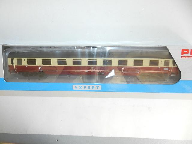 DSCN6996