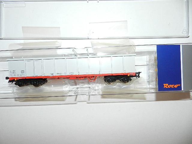 DSCN7817
