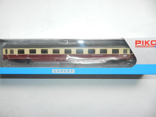 DSCN7903