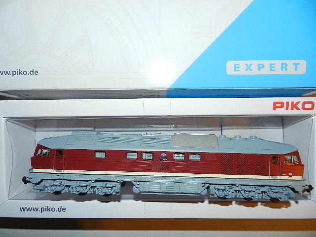 DSCN8449