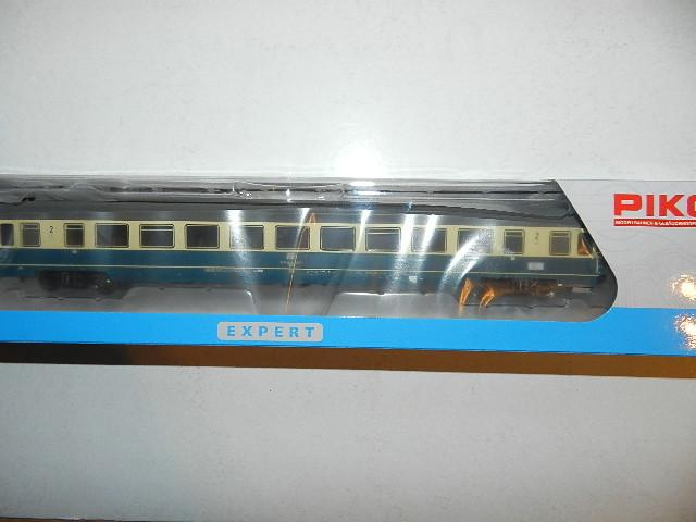 DSCN8450