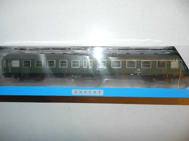 DSCN8453