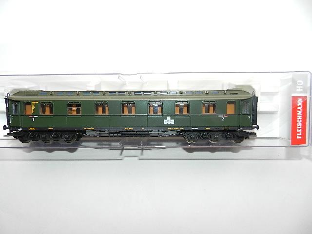 DSCN8563