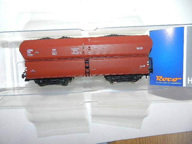 DSCN8580