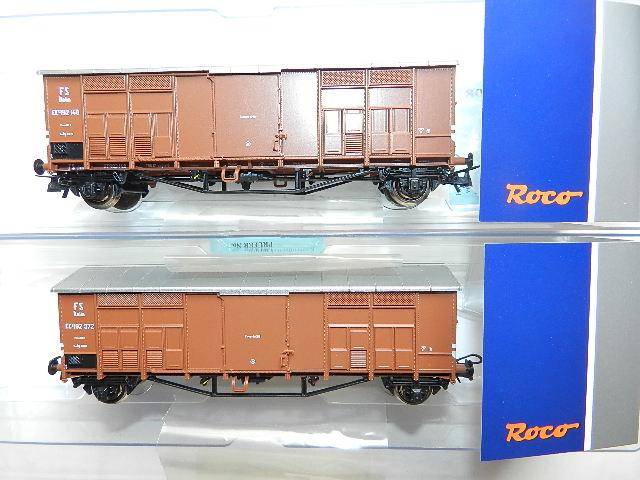 DSCN8585
