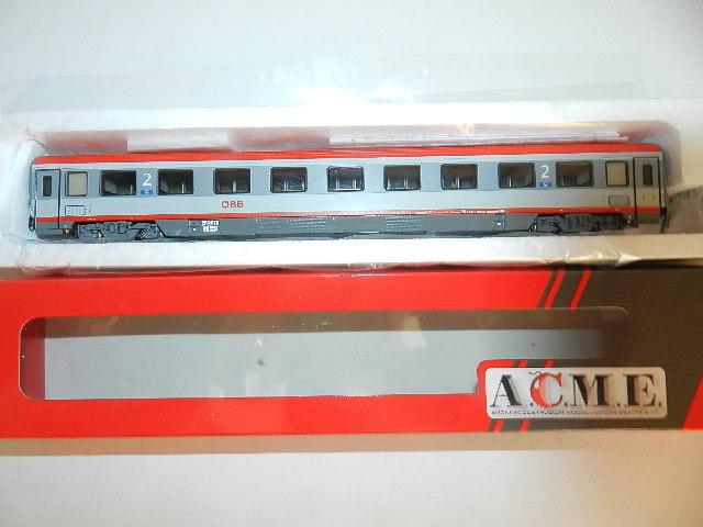 DSCN1233