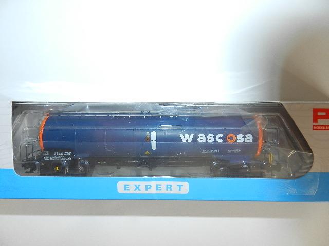 DSCN1431