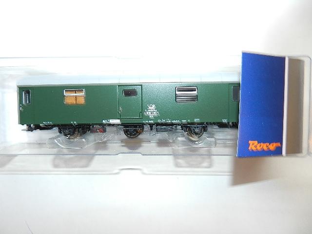 DSCN2061