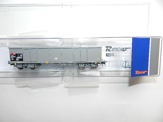 DSCN2384