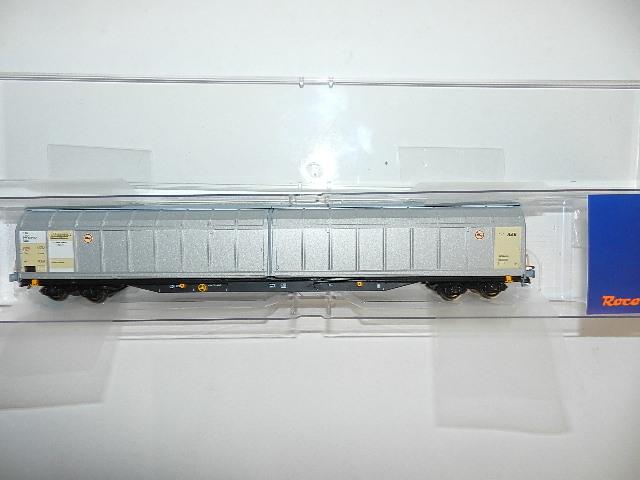 DSCN2386