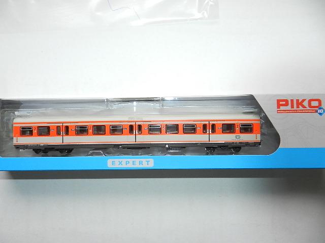 DSCN2477