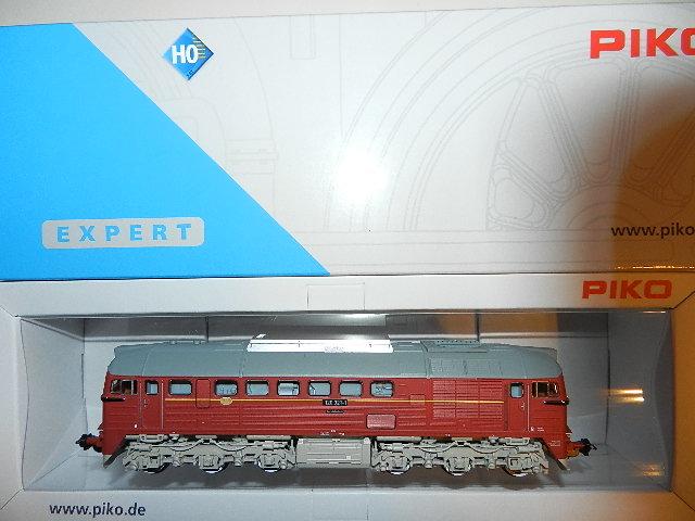 DSCN2653