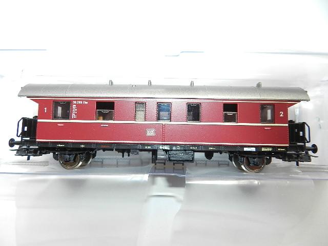 DSCN2819