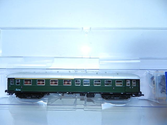 DSCN2820