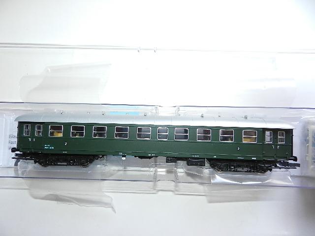 DSCN2821