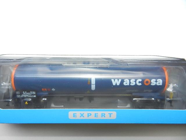 DSCN2896