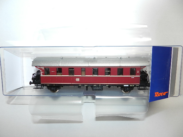 DSCN2974