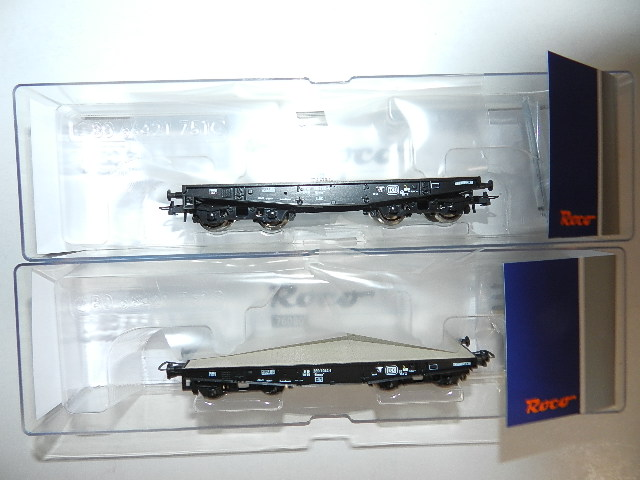 DSCN3095