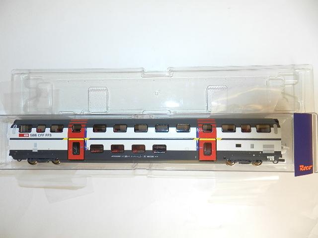 DSCN3121