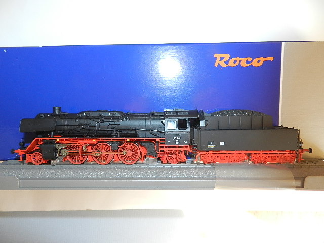 DSCN3125