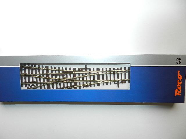 DSCN3162