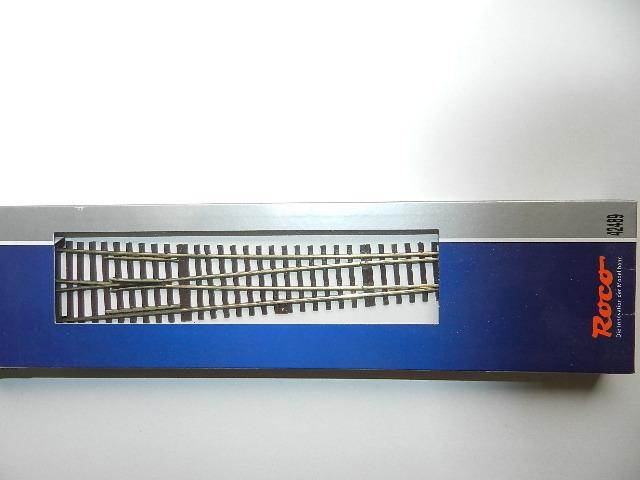 DSCN3163