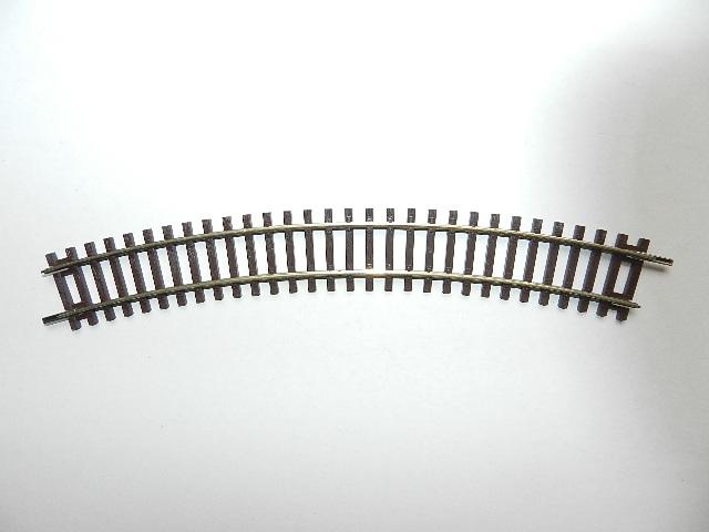 DSCN3166