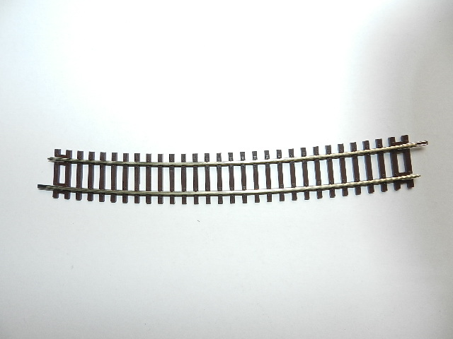 DSCN3169