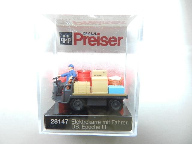 DSCN3173