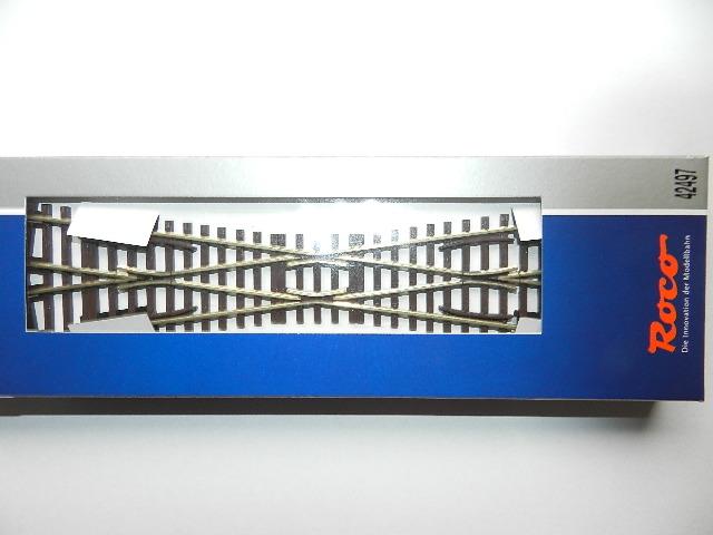 DSCN3228
