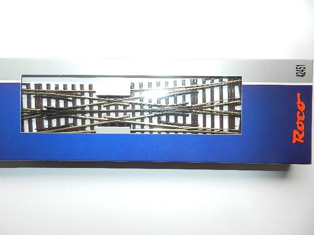 DSCN3229
