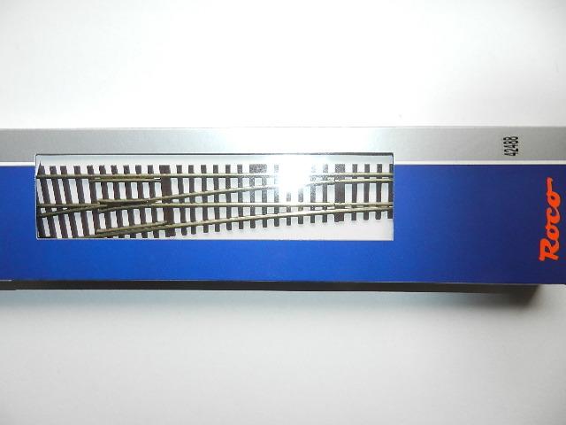 DSCN3230