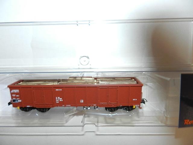 DSCN3570