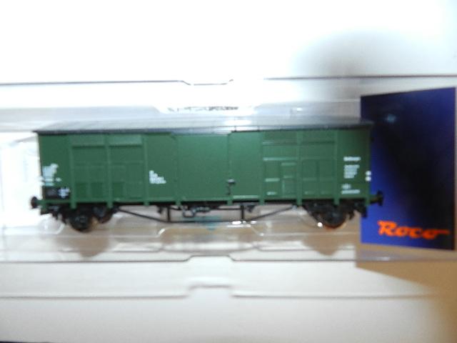 DSCN3574