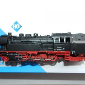 Piko 55916 Dampflok BR 83.10, inkl. PSD XP 5.1 PluX22 S und Digital-Kupplung und Digital-Sound
