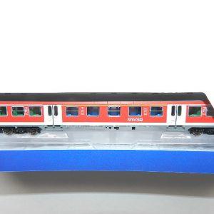 Piko 40643 Personenwagen N-Wagen 1./2. Klasse DB AG Ep.IV Spur N