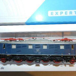 Piko 51870 DB E-Lok BR E 18 Ep. III